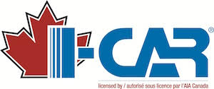 I-CAR (Training and Certification)